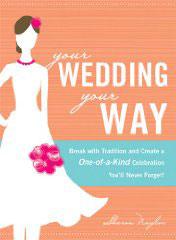 Yourweddingyourway