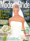 Modern_bride_destination
