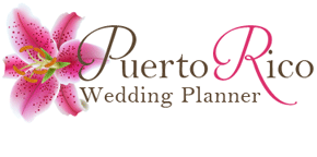Puerto_rico_wedding_planner