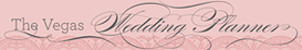 Vegas_wedding_planner