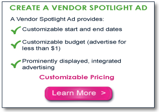 Create_vendor_spotlight